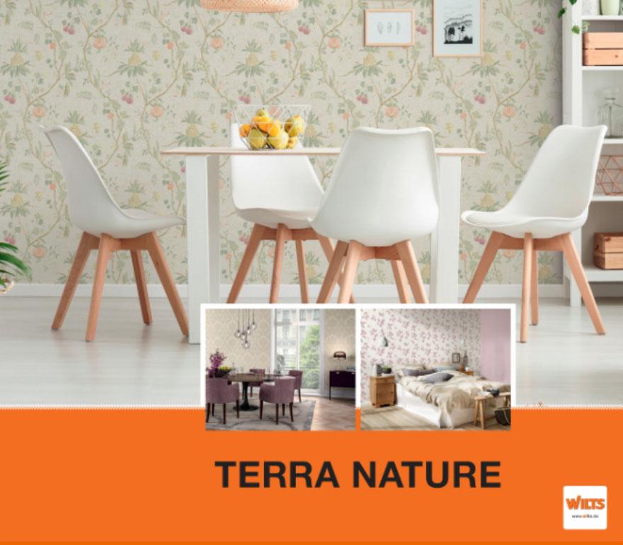 Heinks Terra Nature