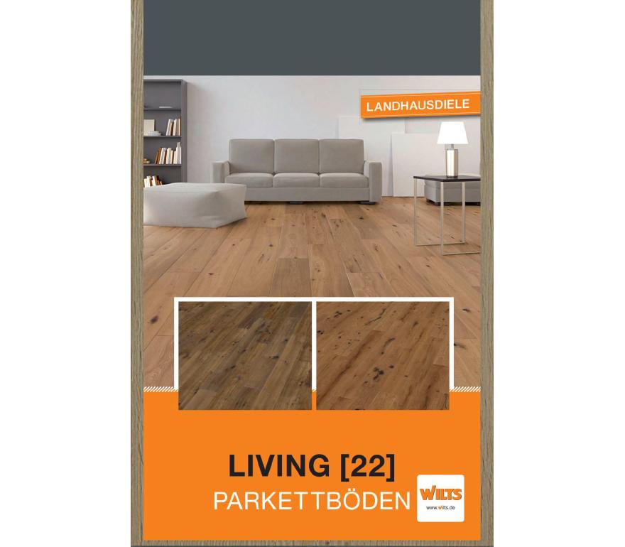 Wilts Living22 Parkettboeden