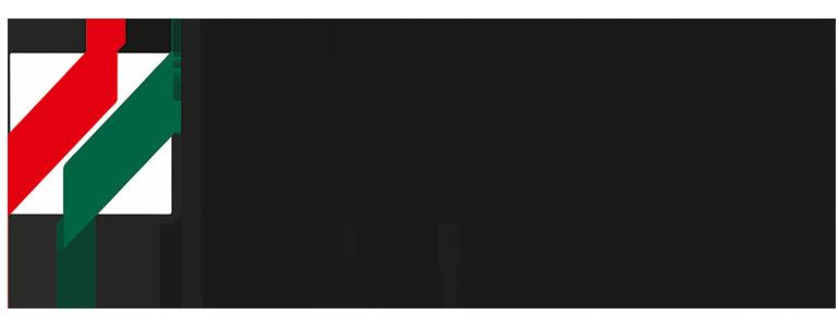 Logo Partner Brillux