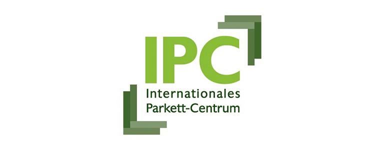 Logo Partner IPC