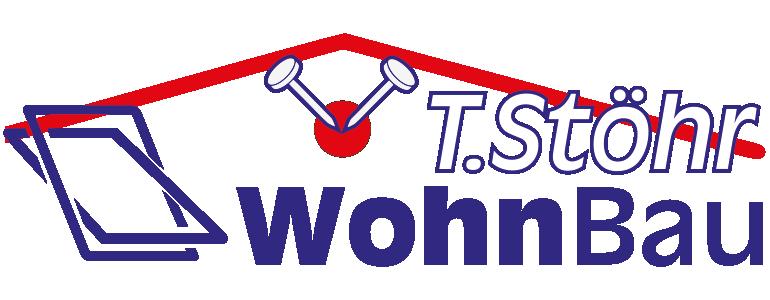 Logo Partner Stoehr Wohnbau