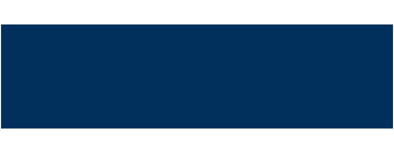 Logo Partner Trauco Fachhandel