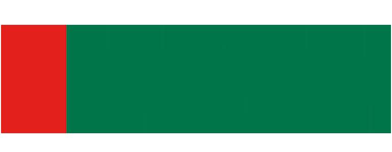 Logo Partner Weigel