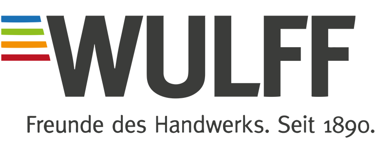 Logo Partner Wulff