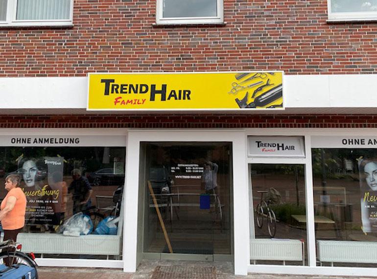 Heinks Projekt Trend Hair Marienhafe Startbild