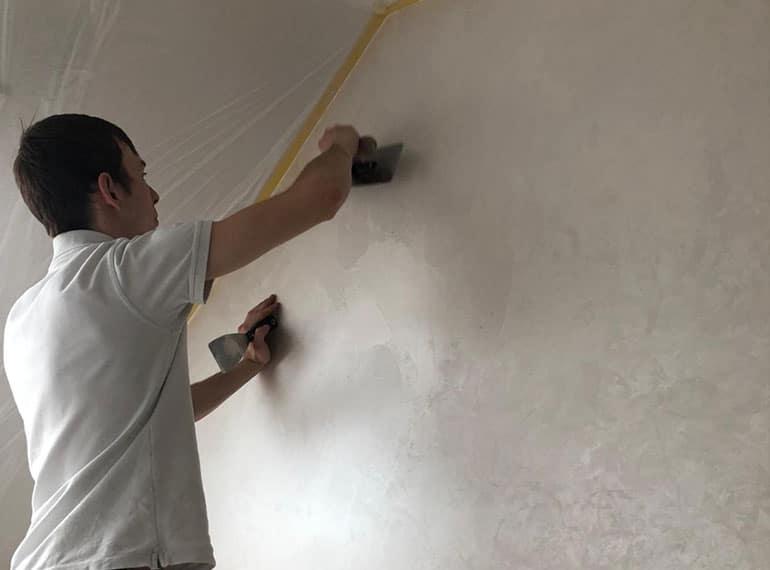 Heinks Referenz Malerarbeiten